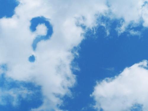 LINEグループ内での退会と退出の違いって知ってますか?