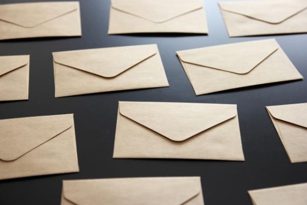 フリーメール(無料メール)おすすめはGmailで決まり!