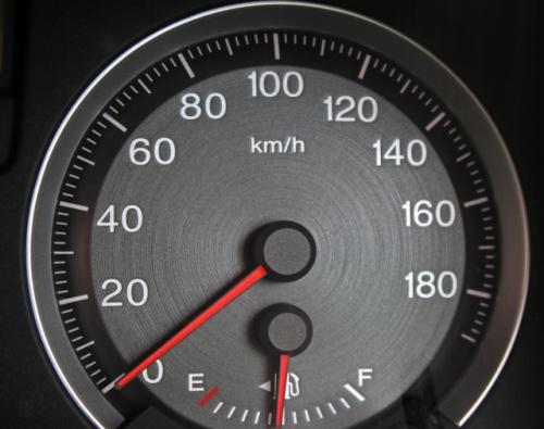 通信速度の128kbpsってどのくらいの速さなわけ!?