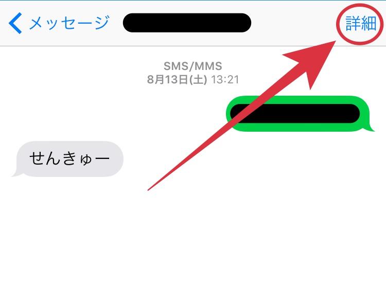 kyouyuu01