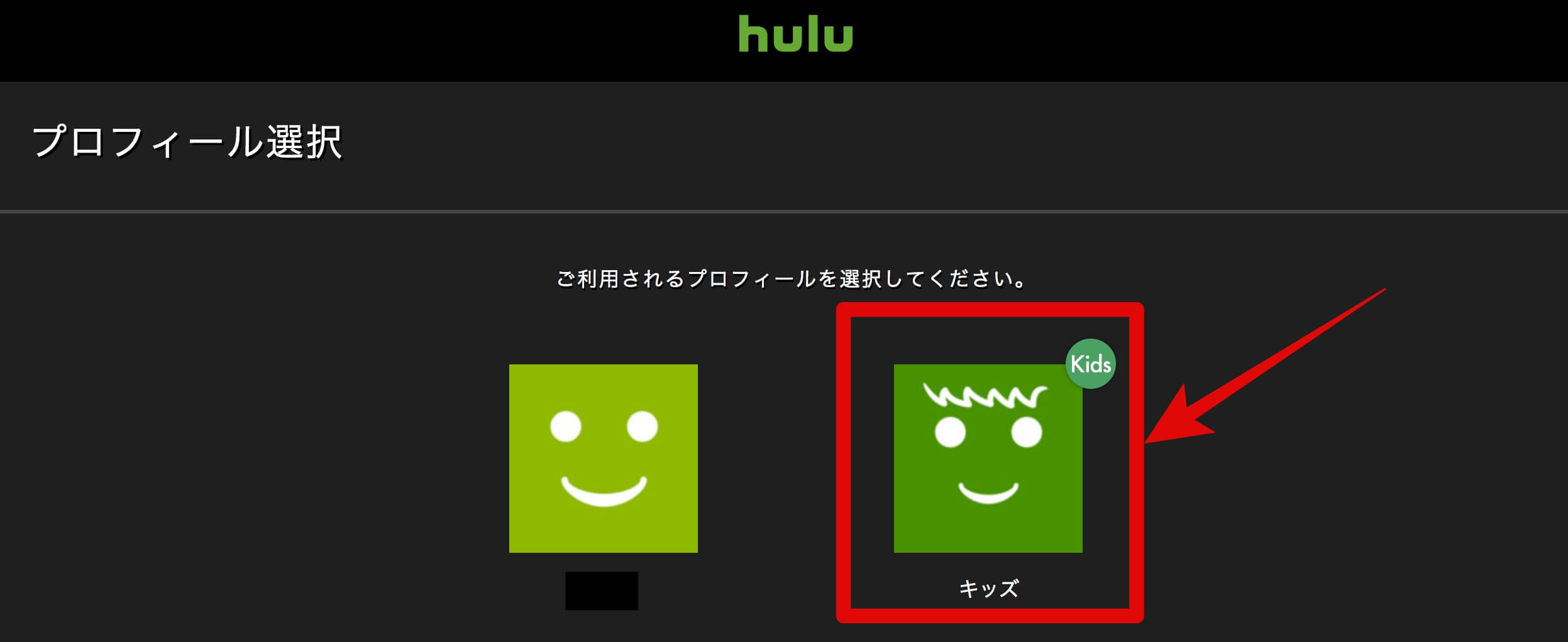 Huluの動画はオフライン再生できる?ダウンロー …